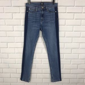 BDG by urban Outfitters skinny stretch jean